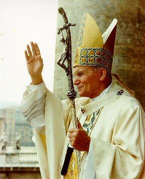 pope1[1].jpg(22 kb)